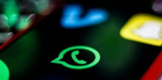 WhatsApp's new interesting features coming soon for all users