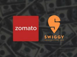 Ant Financial may lead $600 million funding in Zomato