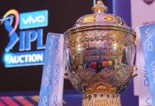 IPL 2020 Updates: Auction Date, Retained Players Team by Team