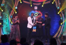 Is Bigg Boss Winner Rahul Sipligunj Following Kaushal Manda's Footsteps?