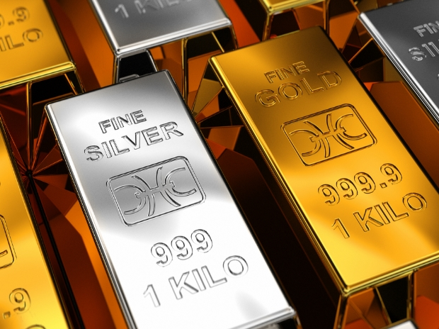 Gold, silver rate reduced in Hyderabad, other cities on November 7
