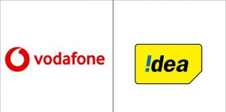 vodafone-idea in critical state , india biz value down to zero