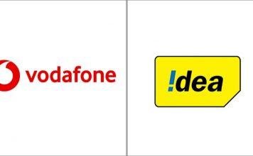 vodafone-idea in critical state , india biz value down to zero