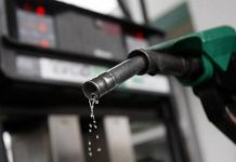 November 16  Today petrol price hiked, diesel remains stable in Hyderabad,