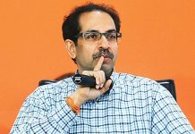 Thackeray's Big Oath Today Likely With 6 Ministers, From 3 Parties
