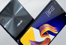 Asus 5Z Starts Receiving Stable Android 10 Update in India