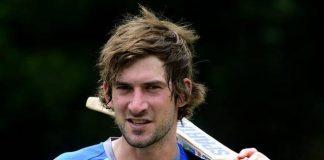 Australia pick Bancroft, Burns for Test series against Pakistan