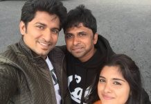 Clarity Missing on 'Ninnu Kori' Combo Reunion