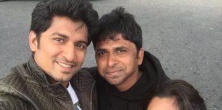 Clarity Missing on 'Ninnu Kori' Combo Reunion