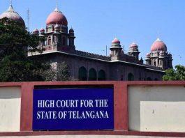High Court adjourns hearing on privatisation of RTC