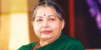 Gautham Menon Web series On Jayalalithaa Queen Vs Kangna's Thalaivi