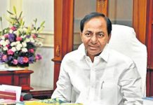 Hyderabad: Telangana cabinet to meet today at 3 pm