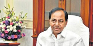 Hyderabad: Telangana cabinet to meet today at 3 pm