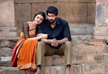 Actress Kajal agarwal says yes to Rana daggubati offer?