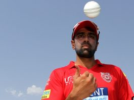 Ashwin and KXIP to part ways amicably - Ness Wadia