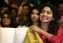 Sai Pallavi rejects Rs 1 Cr Offer