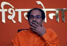 Sena Refuses the claims Of Moving MLAs To 5-Star Hotel