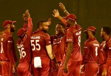 Kieron Pollard To Lead West Indies In T20I, ODI Series Against India