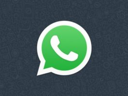Here is WhatsApp's new privacy settings