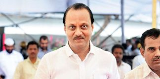 Ajit Pawar To Be Back As Deputy Chief Minister: Sources