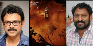 director Srikanth Addala to remake Asuran