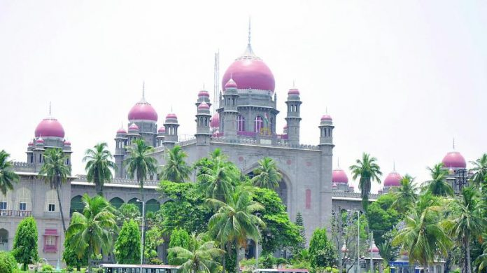 Telangana HC directs Ts govt to fill vacancies in crucial posts by dec 20