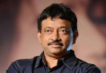 Ram Gopal Varma releases a song on politician KA Paul