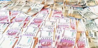 Telangana: Fake currency notes worth Rs 7 crore seized in Khammam