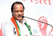 NCP leader Ajit Pawar sparked alarm, controversy and furious debate in Maharashtra this morning after leading his party in support of the BJP