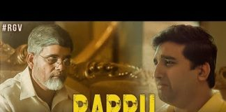 Pappu Laanti Abbayi Full Video Song