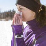 health-tips-7-yoga-poses-for-nasal-congestion