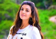 Is this the end of Kajal's career?