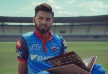 IPL lessons can help Rishabh Pant regain touch : Pravin Amre