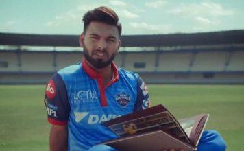 IPL lessons can help Rishabh Pant regain touch : Pravin Amre