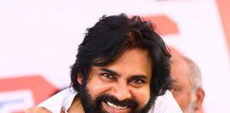 Pawan Kalyan to star in Telugu remake of Pink to be directed by Sriram Venu