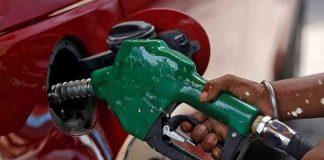 telangana ,Today petrol, diesel rates in Hyderabad
