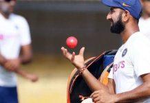India aim series white wash In D/N test against Bangladesh