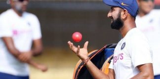 India aim series white wash In D/N test against Bangladesh
