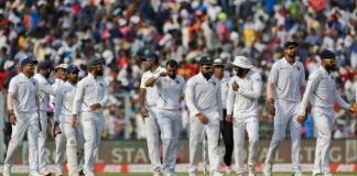 Bangladesh Collapse inside 50 Min, India seal the series 2-0