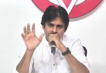 Pawan slams govt for renaming schemes after YSR