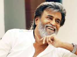 Rajinikanth reveals his three all-time favourite movies