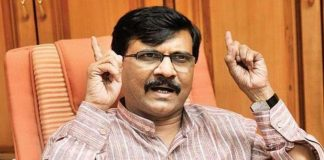 No Truce With BJP Yet, Shiv Sena's Sanjay Raut Meets Sharad Pawar Again