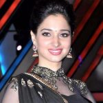 Beauty secrets of Tamanna