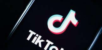Tik-Tok Prepares to Take On Instagram And Facebook With Shopping Links in Posts
