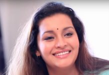 Pawan Kalyan's ex-wife Renu Desai all set for her acting comeback?