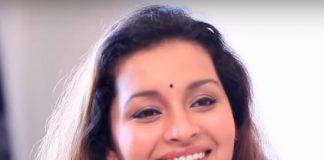 Pawan Kalyan's ex-wife Renu Desai all set for her acting comeback?