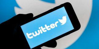 Twitter Rethinks Plan to Delete Inactive Accounts