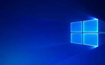 Microsoft Rolls-Out Windows 10 November Update