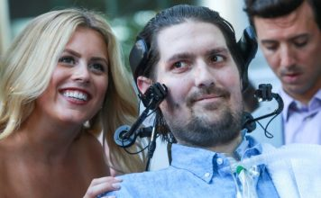 Pete Frates Who Inspired Ice Bucket Challenge Dies At 34