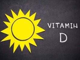 11 Essential Benefits of Vitamin D